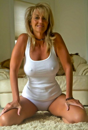 Cougar Life photos